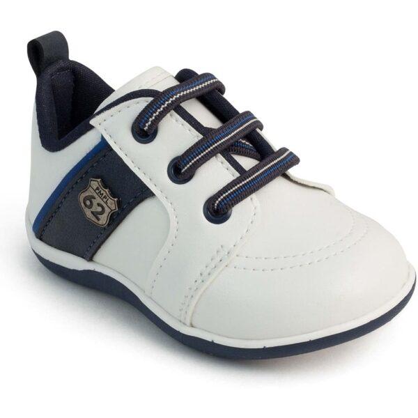 Pantofi copii