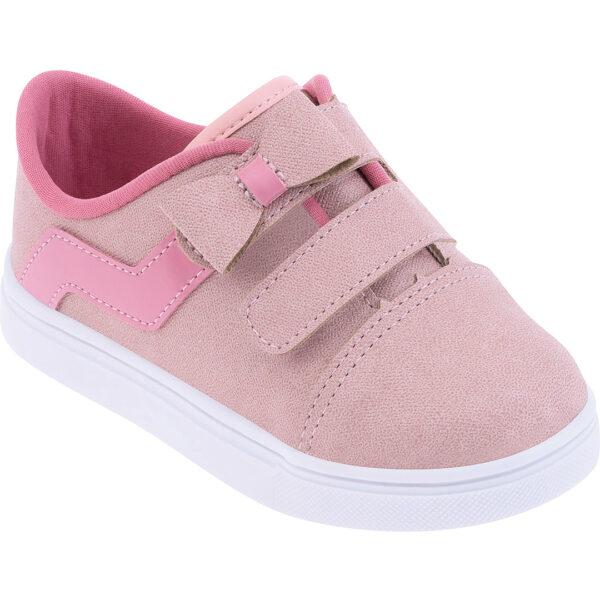 Pantofi fetite cu fundita Pimpolho
