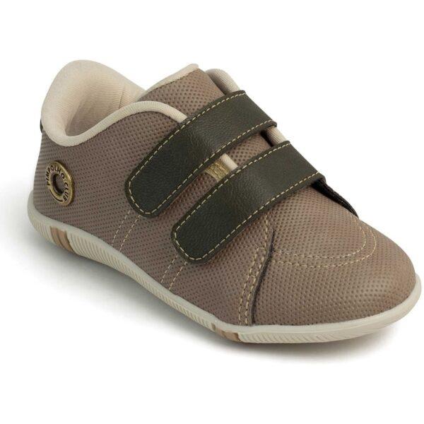 Pantofi copii Pimpolho